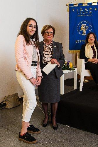 https://www.ragusanews.com//immagini_articoli/12-04-2019/concorso-giornalistico-maria-grazia-cutuli-vincitori-studenti-di-vittoria-500.jpg