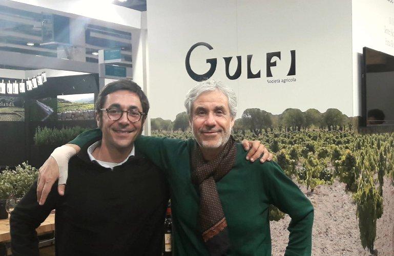 https://www.ragusanews.com//immagini_articoli/12-04-2019/salvo-foti-per-fare-il-vino-ripartiamo-vigna-500.jpg