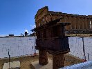 https://www.ragusanews.com//immagini_articoli/12-04-2019/valle-dei-templi-in-mostra-le-tecniche-di-costruzione-dei-greci-foto-100.jpg