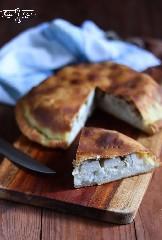 https://www.ragusanews.com//immagini_articoli/12-04-2020/1586712179-il-menu-di-pasqua-iblei:-le-ricette-tradizione-2-240.jpg