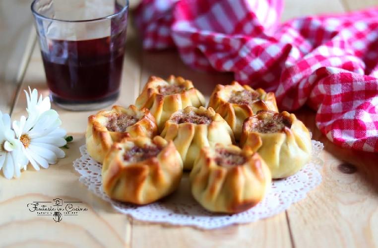 https://www.ragusanews.com//immagini_articoli/12-04-2020/1586712179-il-menu-di-pasqua-iblei:-le-ricette-tradizione-3-500.jpg