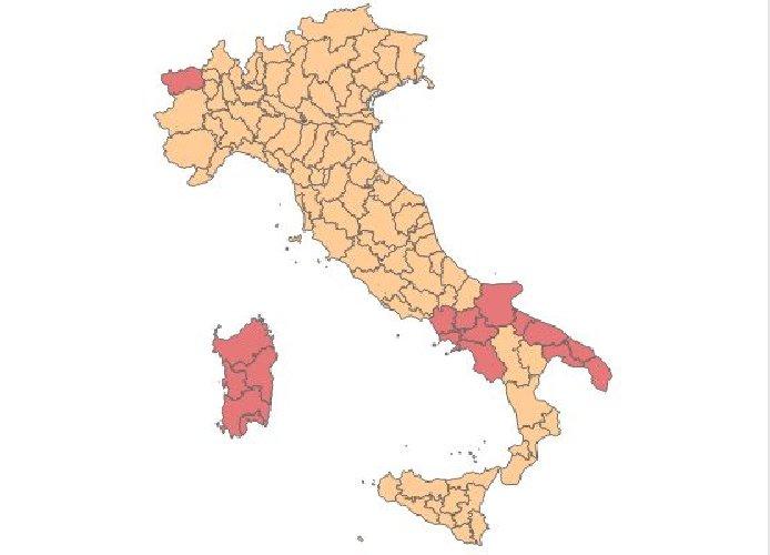 https://www.ragusanews.com//immagini_articoli/12-04-2021/covid-italia-la-nuova-mappa-dei-colori-al-via-da-oggi-500.jpg