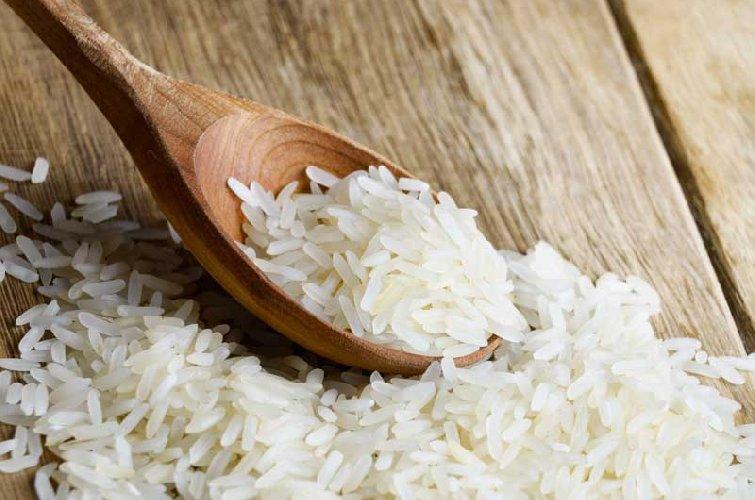 https://www.ragusanews.com//immagini_articoli/12-04-2021/dieta-del-riso-integrale-per-dimagrire-e-sgonfiarsi-in-fretta-500.jpg