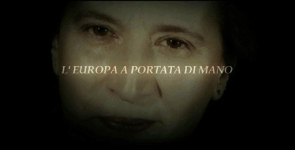 https://www.ragusanews.com//immagini_articoli/12-05-2009/in-anteprima-su-ragusanews-lo-spot-di-concetta-vindigni-500.jpg
