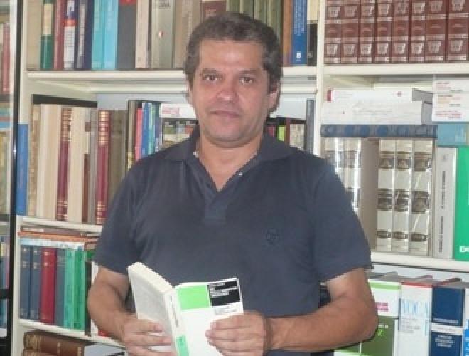 https://www.ragusanews.com//immagini_articoli/12-05-2012/cassazione-i-blog-non-sono-giornali-la-vittoria-di-carlo-ruta-500.jpg