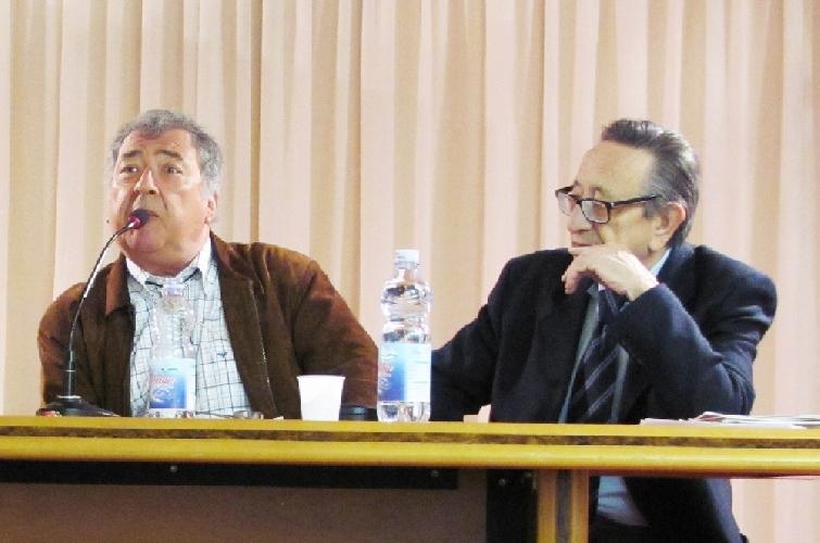 https://www.ragusanews.com//immagini_articoli/12-05-2013/eduardo-dalter-alla-ricerca-delle-origini-a-ragusa-e-acate-500.jpg