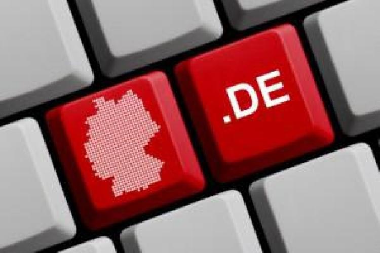 http://www.ragusanews.com//immagini_articoli/12-05-2014/le-giornate-iblee-di-germanistica-500.jpg