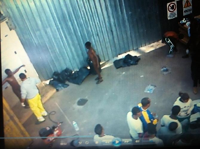 http://www.ragusanews.com//immagini_articoli/12-05-2014/pozzallo-un-video-girato-da-un-migrante-permette-di-incastrare-scafisti-500.jpg