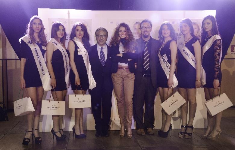 http://www.ragusanews.com//immagini_articoli/12-05-2014/spicca-il-volo-da-ispica-miss-mondo-500.jpg