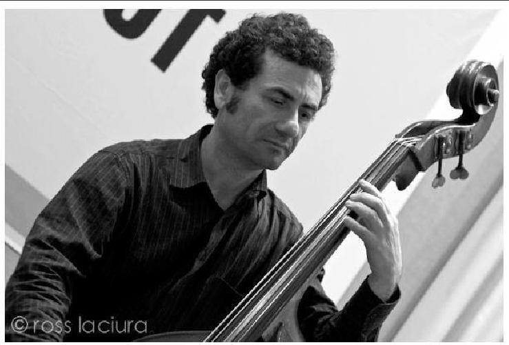 https://www.ragusanews.com//immagini_articoli/12-05-2015/il-busacca-a-tempo-di-jazz-500.jpg