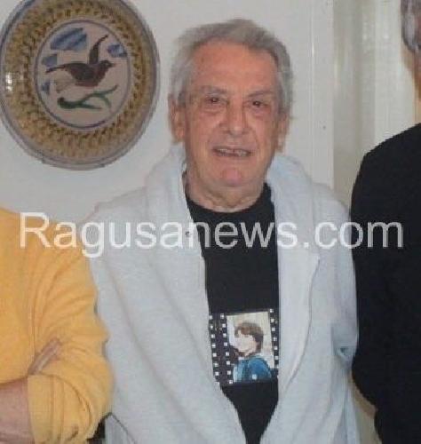 https://www.ragusanews.com//immagini_articoli/12-05-2016/una-messa-in-suffragio-del-prof-ezio-caruso-500.jpg