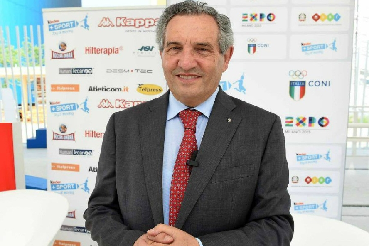 http://www.ragusanews.com//immagini_articoli/12-05-2017/giorgio-scarso-vicepresidente-coni-500.jpg