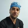 http://www.ragusanews.com//immagini_articoli/12-05-2017/siracusa-appuntamenti-dedicati-chirurgia-protesica-articolare-100.jpg