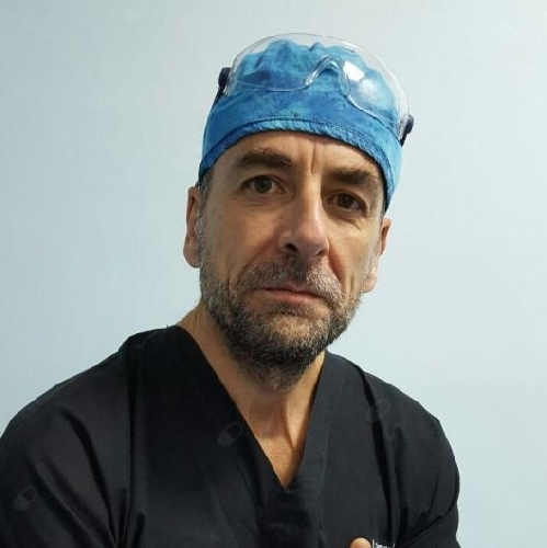 http://www.ragusanews.com//immagini_articoli/12-05-2017/siracusa-appuntamenti-dedicati-chirurgia-protesica-articolare-500.jpg