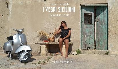 http://www.ragusanews.com//immagini_articoli/12-05-2017/vespi-siciliani-donne-sicilia-raduno-240.jpg