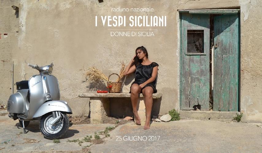 https://www.ragusanews.com//immagini_articoli/12-05-2017/vespi-siciliani-donne-sicilia-raduno-500.jpg
