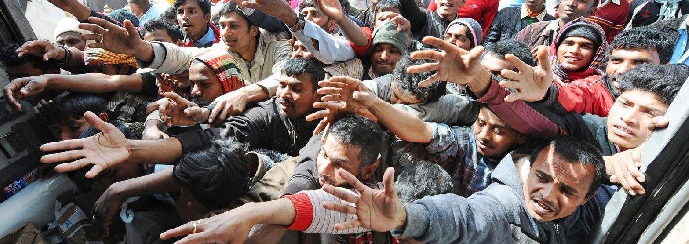 https://www.ragusanews.com//immagini_articoli/12-05-2018/migranti-tunisini-intolleranti-parla-sindaco-pozzallo-500.jpg