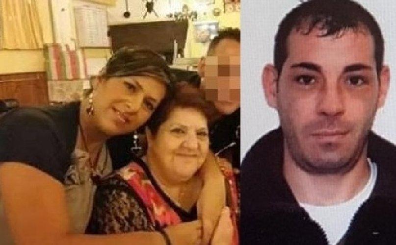 https://www.ragusanews.com//immagini_articoli/12-05-2018/preso-pirata-strada-ucciso-madre-figlia-palermo-500.jpg