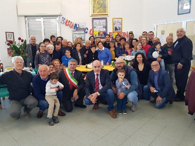 https://www.ragusanews.com//immagini_articoli/12-05-2019/1557698292-giarratana-festeggia-grazia-e-i-suoi-100-anni-1-500.jpg