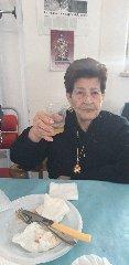 https://www.ragusanews.com//immagini_articoli/12-05-2019/giarratana-festeggia-grazia-e-i-suoi-100-anni-240.jpg