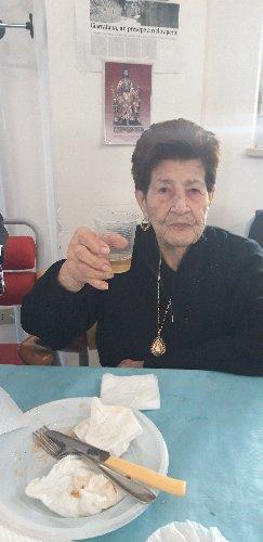 https://www.ragusanews.com//immagini_articoli/12-05-2019/giarratana-festeggia-grazia-e-i-suoi-100-anni-500.jpg