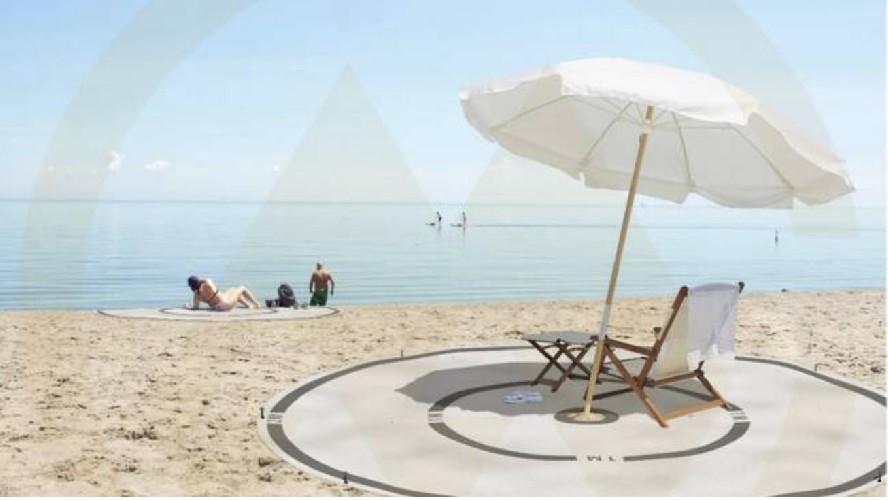 https://www.ragusanews.com//immagini_articoli/12-05-2020/andremo-al-mare-dopo-aver-prenotato-la-spiaggia-libera-500.jpg