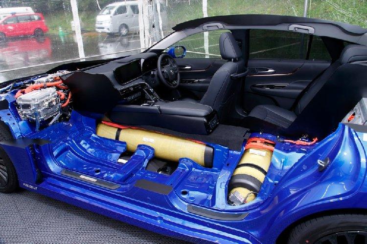 https://www.ragusanews.com//immagini_articoli/12-05-2021/1620812886-l-auto-del-futuro-a-idrogeno-foto-9-500.jpg