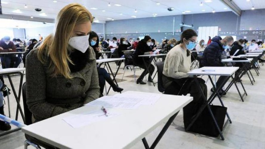 https://www.ragusanews.com//immagini_articoli/12-05-2021/concorso-sud-date-e-sedi-d-esame-graduatorie-a-luglio-500.jpg