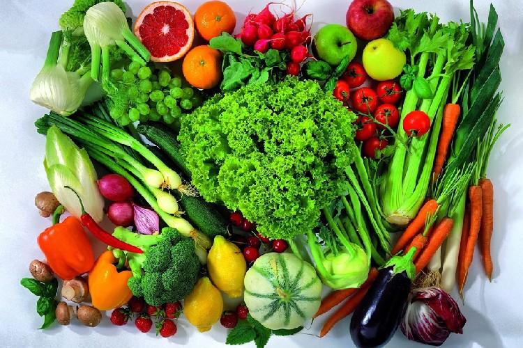 https://www.ragusanews.com//immagini_articoli/12-05-2021/dieta-per-perdere-10-kg-velocemente-500.jpg