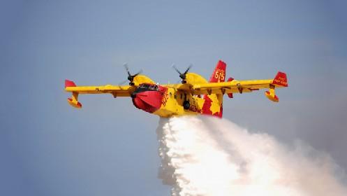 https://www.ragusanews.com//immagini_articoli/12-05-2021/incendi-nel-ragusano-in-azione-due-canadair-280.jpg