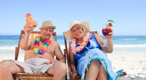 https://www.ragusanews.com//immagini_articoli/12-05-2021/pensione-anticipata-senza-quota-100-tutte-le-opzioni-280.jpg