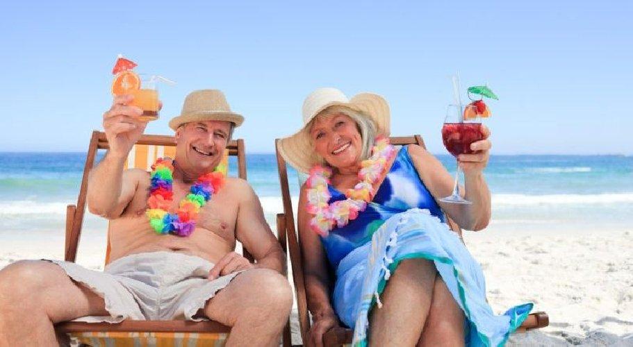 https://www.ragusanews.com//immagini_articoli/12-05-2021/pensione-anticipata-senza-quota-100-tutte-le-opzioni-500.jpg