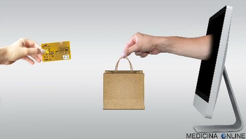 https://www.ragusanews.com//immagini_articoli/12-05-2021/shopping-online-quando-puo-diventare-compulsivo-280.jpg