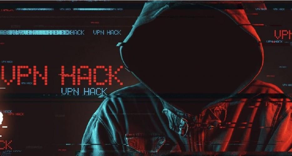 https://www.ragusanews.com//immagini_articoli/12-05-2021/vulnerabilita-in-fortinet-vpn-se-non-hai-aggiornato-la-vecchia-patch-2019-500.jpg