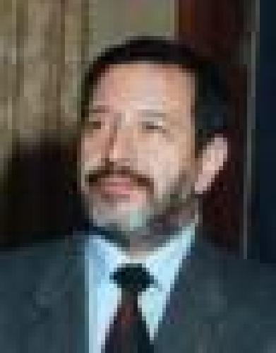 https://www.ragusanews.com//immagini_articoli/12-06-2007/manno-i-soldi-sono-pochi-500.jpg