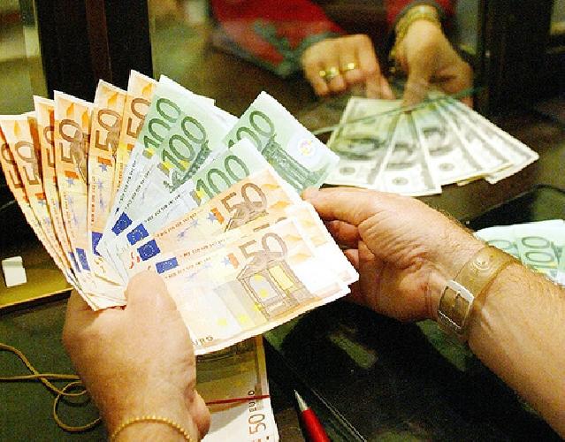 https://www.ragusanews.com//immagini_articoli/12-06-2011/usura-a-pozzallo-parla-il-direttore-della-banca-agricola-popolare-ragusa-500.jpg