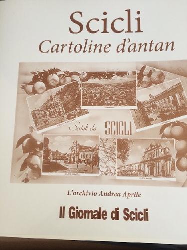 https://www.ragusanews.com//immagini_articoli/12-06-2014/le-cartoline-dantan-di-scicli-in-un-libro-500.jpg