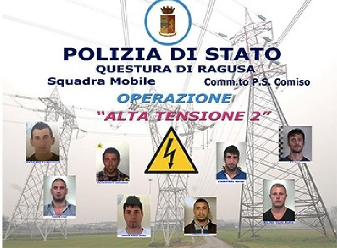 http://www.ragusanews.com//immagini_articoli/12-06-2015/furti-di-rame-sgominata-banda-8-arresti-500.jpg