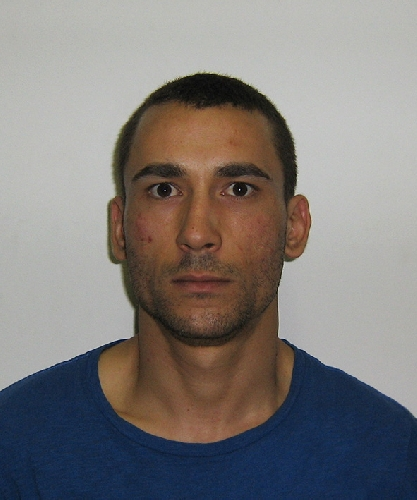 http://www.ragusanews.com//immagini_articoli/12-06-2016/arrestato-gaetano-ventura-500.jpg