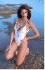https://www.ragusanews.com//immagini_articoli/12-06-2017/ornella-rosa-seconda-miss-mondo-vinto-conny-notarstefano-100.jpg