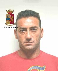 http://www.ragusanews.com//immagini_articoli/12-06-2017/tentato-omicidio-comiso-fermati-gelesi-240.jpg