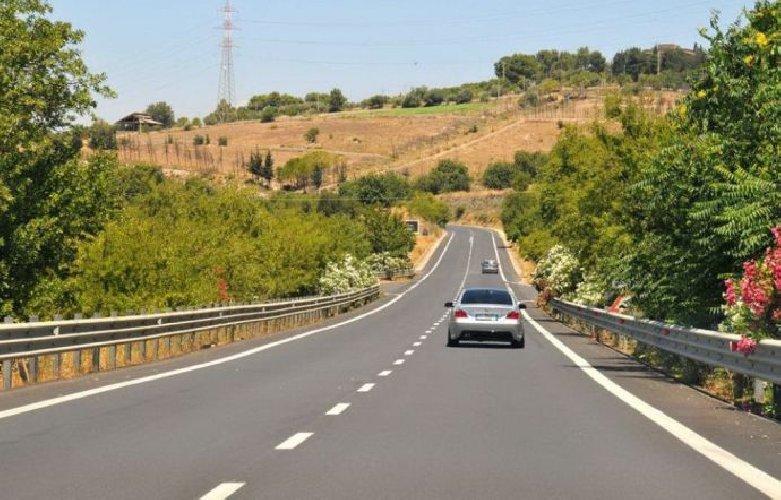 https://www.ragusanews.com//immagini_articoli/12-06-2018/lavori-messa-sicurezza-viadotto-ragusa-catania-500.jpg