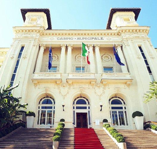 https://www.ragusanews.com//immagini_articoli/12-06-2018/stato-salute-casino-italiani-500.jpg