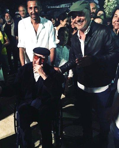 https://www.ragusanews.com//immagini_articoli/12-06-2018/zingaretti-commosso-emozione-vedere-andrea-recitare-500.jpg