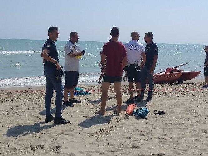 https://www.ragusanews.com//immagini_articoli/12-06-2019/annega-un-giovane-tunisino-a-marina-di-ragusa-500.jpg