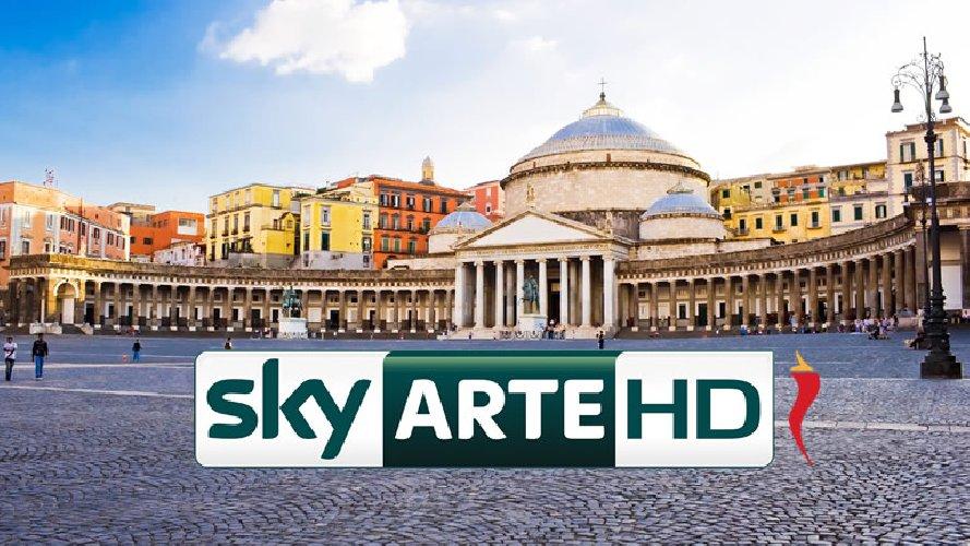 https://www.ragusanews.com//immagini_articoli/12-06-2019/il-14-giugno-ragusa-su-sky-arte-500.jpg