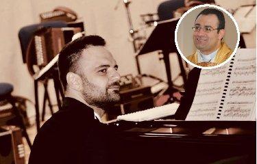https://www.ragusanews.com//immagini_articoli/12-06-2019/il-pianista-ricatta-il-parroco-il-vescovo-difende-il-parroco-240.jpg