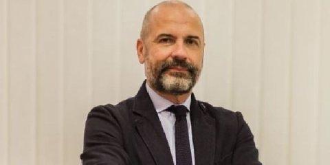 https://www.ragusanews.com//immagini_articoli/12-06-2019/ragusa-nomine-asp-decide-la-politica-240.jpg