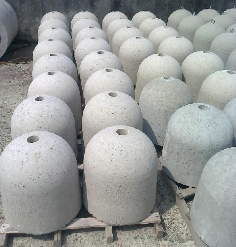 https://www.ragusanews.com//immagini_articoli/12-06-2020/5252-quintali-di-cemento-nelle-spiagge-di-modica-500.jpg