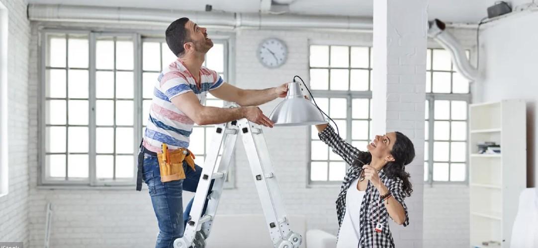 https://www.ragusanews.com//immagini_articoli/12-06-2020/ecobonus-edilizia-110-per-cento-gli-interventi-che-si-possono-fare-gratis-500.jpg